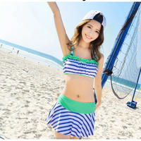 2015 summer style competitive lady swimwear sexy swimwear bikini for women