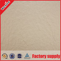 building materials 400x400 outdoor ceramic floor tile factories