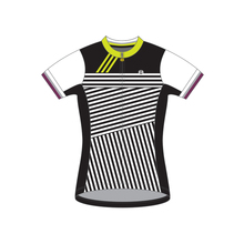 2015 Monton ladies cycling clothing/bike wear/sexy design