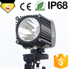 MagicMoon Wholesale Led Spot Light For