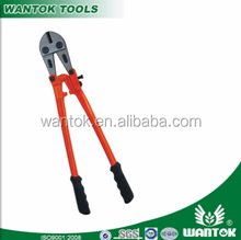 bolt cutter pliers/ cutter wrench /European type pliers hand tools GS/TUV