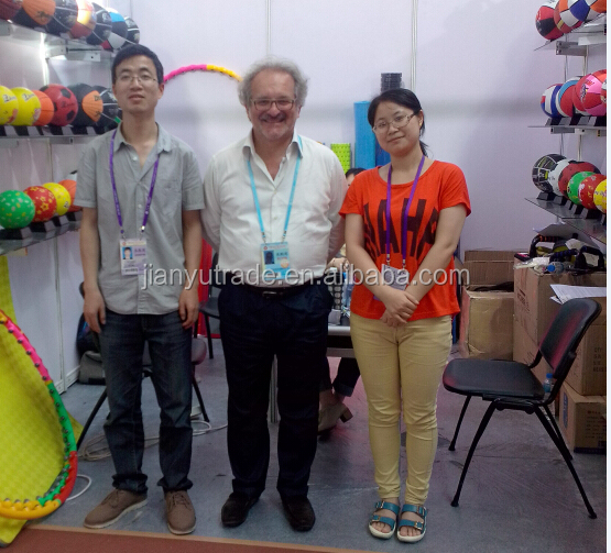 professional yiwu purchasing agent China Sports Products Sourcing