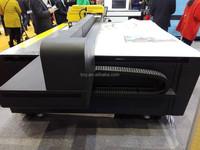 Chinese factory Price for Ceramic 3d Printer , High quality digital ceramic tile printers in UK