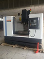 4th axis VMC machining center VMC850L