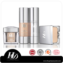 High quality and Easy to use professional makeup and cosmetics importers