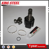KINGSTEEL AUTO PARTS C.V. JOINT FOR TOYOTA HILUX VIGO KUN15 KUN25 GGN25 43040-0K040
