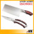 Top Quality Pakka Wood Handle Chef Knife Kitchen Knife