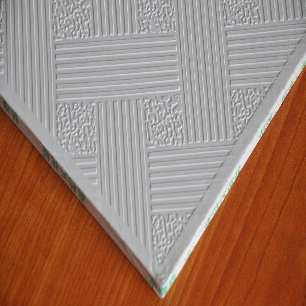Polystyrene ceiling tiles price