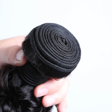 Top Quality Chinese Virgin Soft 8 Piece Hair Styling Set Curling Streightener Weave Bundles