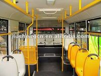 Seats For Bus And Train