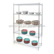 NSF Dish rack wire shelving