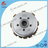 chongqing factories Clutch Pressure Plate for motorcycle china clucth factory