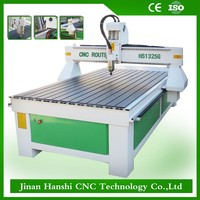 companies looking for agents high precision New design advertising cnc router with ball screw transmission