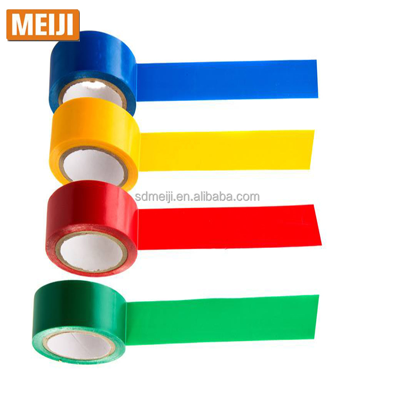Self Adhesive Super Electrically Conductive Copper Foil Tape