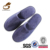 Customized Special Hotel Slippers EVA OEM Sole Indoor Slippers