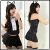 /product-detail/hot-chinese-girl-lovely-cute-black-cat-suit-costume-60280850042.html