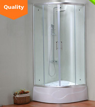 Professional shower stall china wholesale