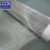 325mesh Stainless Steel Filter Cloth , Filter Screen