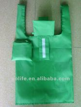 rpet bag for food,rpet foldable bag,rpet tote bags