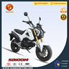 New 100cc China Street Bike 150cc Motorcycle Bike , China Cheap Motorcycle SD100M