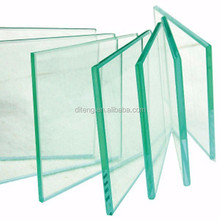 Quality 6mm 8mm 10mm Clear Toughened Float Glass Panels Tempered Glass Price in the Philippines from Tempered Glass Manufacturer