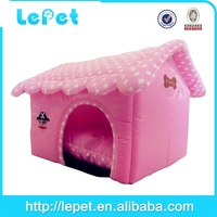 hot sale indoor pet house/dog beds/cat beds