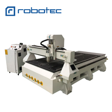 Best price multifunction woodworking machine 1325 / cnc router machine manufacturers in china