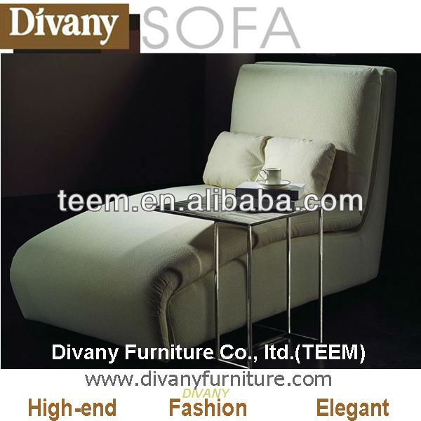 soft furniture jakarta teak wood sofa sets