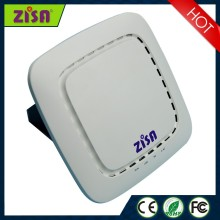 Wireless wifi repeater/ 1200mbps 802.11ac network wireless access point usb wifi wireless modem /data card