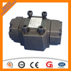 /product-detail/hydraulic-electromagnetic-directional-cable-control-valves-60052339198.html