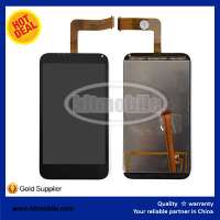complete digitizer for htc g11 lcd display +touch screen digitizer for htc incredible s/ g11 / s710e