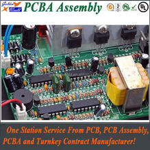 Cheaper pcba pcb assembly manufacturers pcb with assembly pcb assembly suppiler