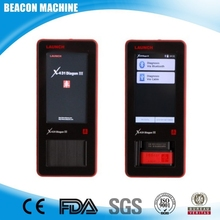 Original and high quality X431 diagun III LAUNCH SCAN TOOLS