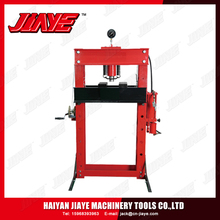 High Quality 50Ton Hydraulic Shop Press With CE