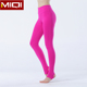 OEM service women compression fitness yoga pants cheap wholesale sports wear yoga leggings