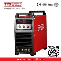 315 amp Portable mma inverter welding machine ARC-315i(cellulose)