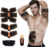 Health Care Professional Electric Muscle Abs Stimulator/Any Custom Design Can Make With New Design Style