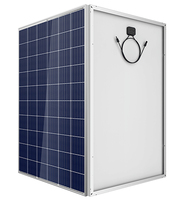 7a grade monocrystalline sun power solar panel 250w Contact us