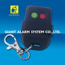 RF Self-learning Remote Control Gate Opener