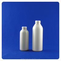 Best Quality sample free spray plastic bottle costume OEM ODM available J0245