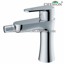 High Quality Brass water bidet faucet