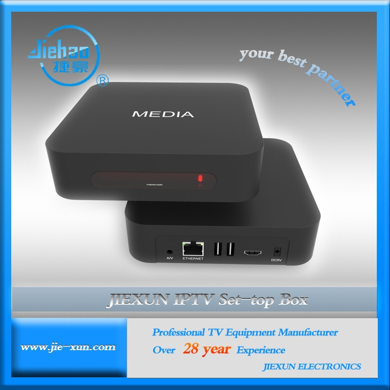 Iptv Receiver Tv Channels Home Buy Audio Receiver 5 1 Home American Home Tv Tv Home Shopping: home tv channel