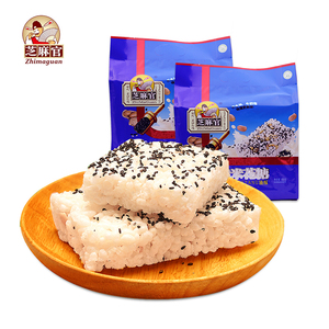 400g Chinese Most Popular Products Snack Food Rice Candy Sugar