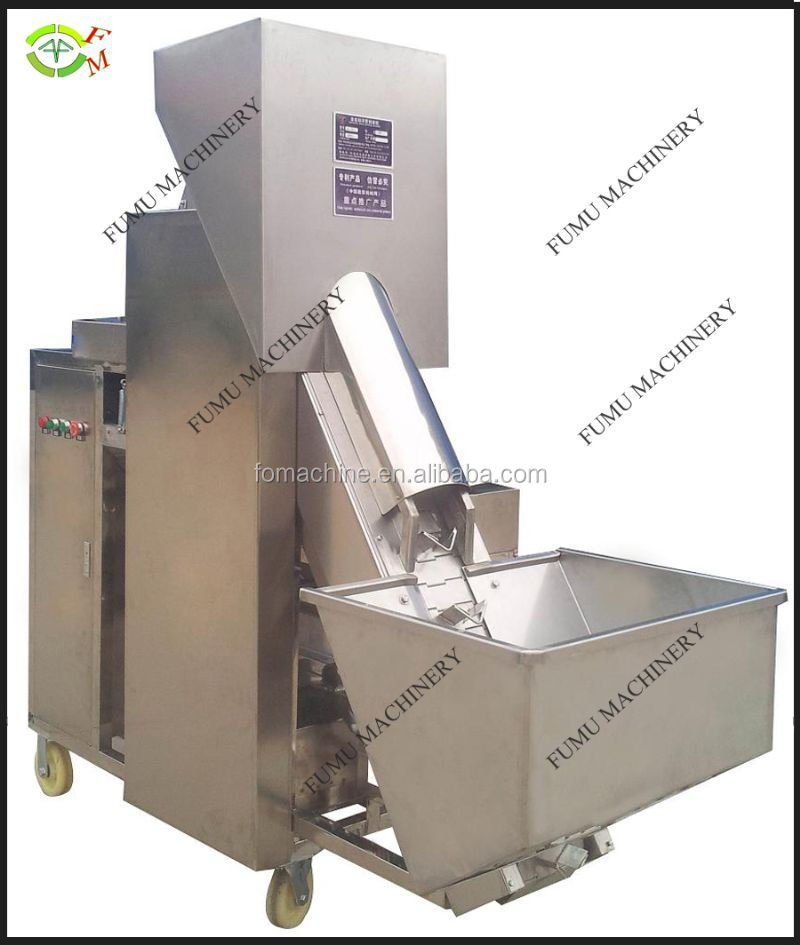 fully automatic onion dehydrate machine