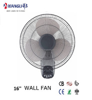 FB-40RC(1) wall fan electric size wall hanging fan oriental wall fan