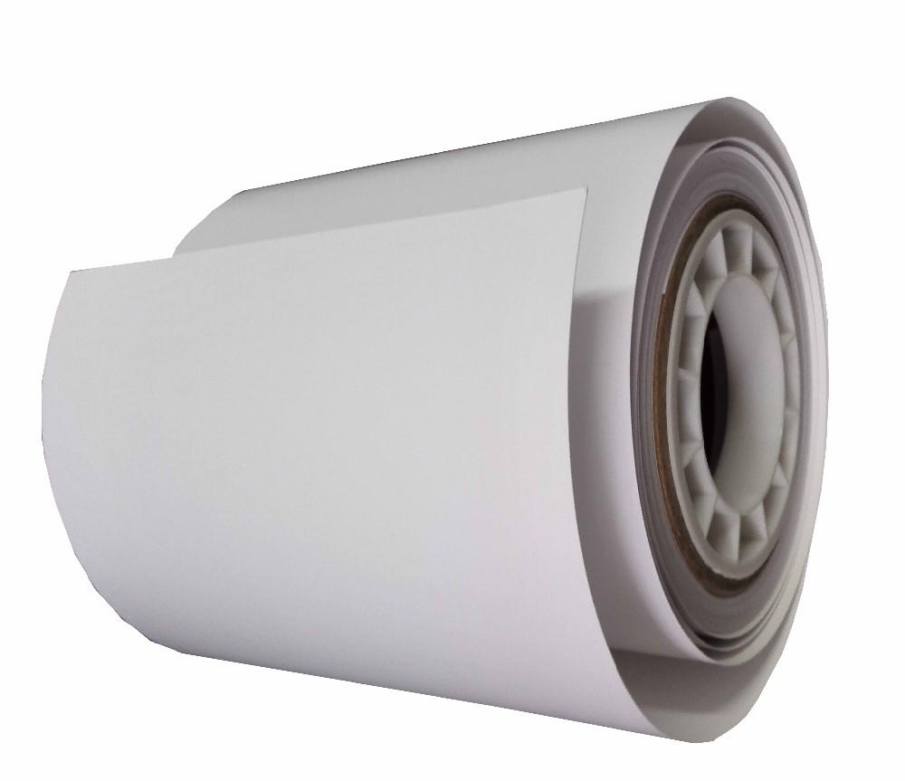 190gsm 240gsm 260gsm Dry Minilab Photo Paper For Fujifilm