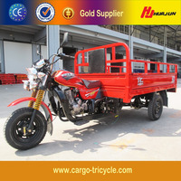 2016 Great Cheap Motocargas Best New Motor Tricycle for Adult Motor Tricycle