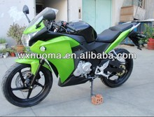 Hot pupular 250cc dirt bike motorcycle
