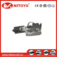 FOR FIAT UNO 12V WIPER MOTOR 64342640