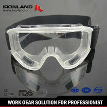 Auto welding goggle, Lab safety goggle, ANti-UV Goggle